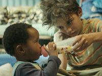 """从电影《何以为家》浅析儿童生存问题:电影中的情景正在""""上演"""""""