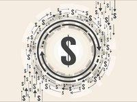 钛媒体Pro创投日报:6月22日收录投融资项目10起