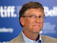 比尔盖茨痛惜微软没成为安卓,但微软到底错哪了?