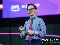 AWS加速在华布局:部分业务降价幅度高达49%,并推出新服务 | 钛快讯