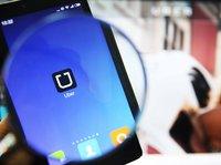 Lyft和Uber股价下跌的挽尊之举:涨价