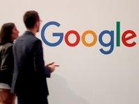 谷歌反垄断调查愈演愈烈:对手投向政府 | 6月25日坏消息榜