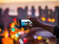 微博2018智能手机报告:安卓用户换机首选从iPhone变为华为|钛快讯