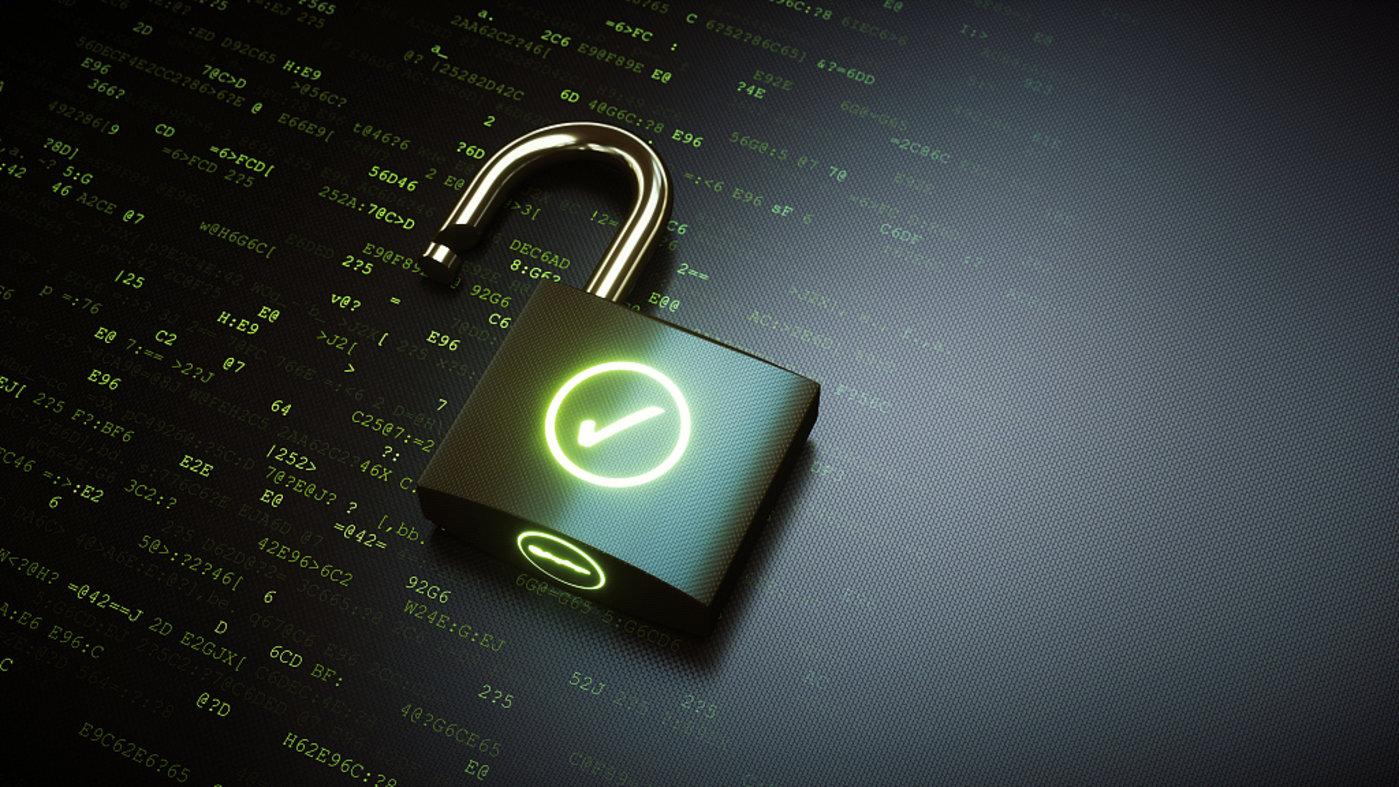 数据共享与隐私矛盾:技术未满,向现实妥协