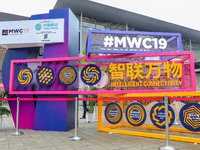 MWC19上海亮点总汇:5G站C位智联万物,OV齐发黑科技