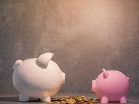 论VC从业者的自我修养:投资和投机是一对孪生兄弟
