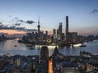 """不住""""苑""""和""""村"""",是上海中产最后的尊严?"""