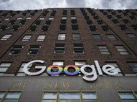 被骂了三年,谷歌Dropout专利还是生效了