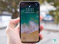 iPhone卖得差致屏幕滞销,三星或向苹果索取数千亿韩元罚款 | 6月27日坏消息榜