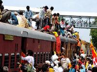 对话KIP资本王平:印度还有哪些投资机会?| 投资者说