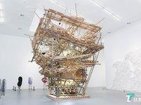 消費至上的智造時代,藝術家們怎么看?