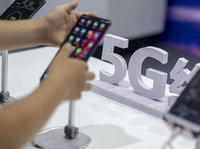 关于5G发展的28个核心问题,来自华为内部的深度解读