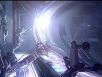 相比电视剧,为什么《三体》动画更值得期待?