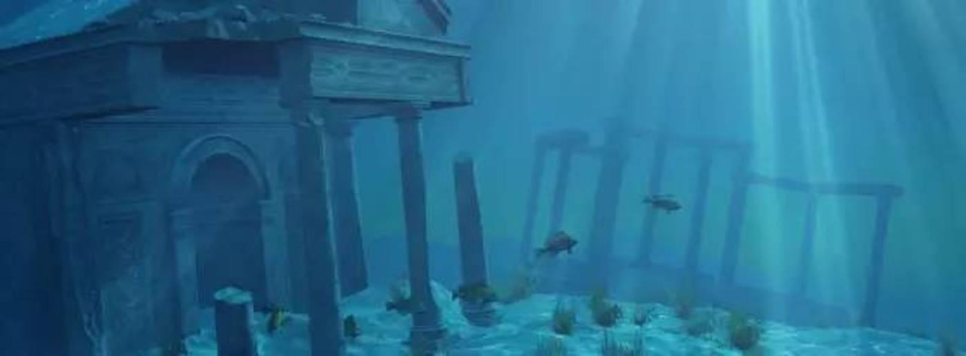 伴随着珊瑚的成长,会吸引越来越多的海洋生物,逝者也能真正成为海洋的一部分。