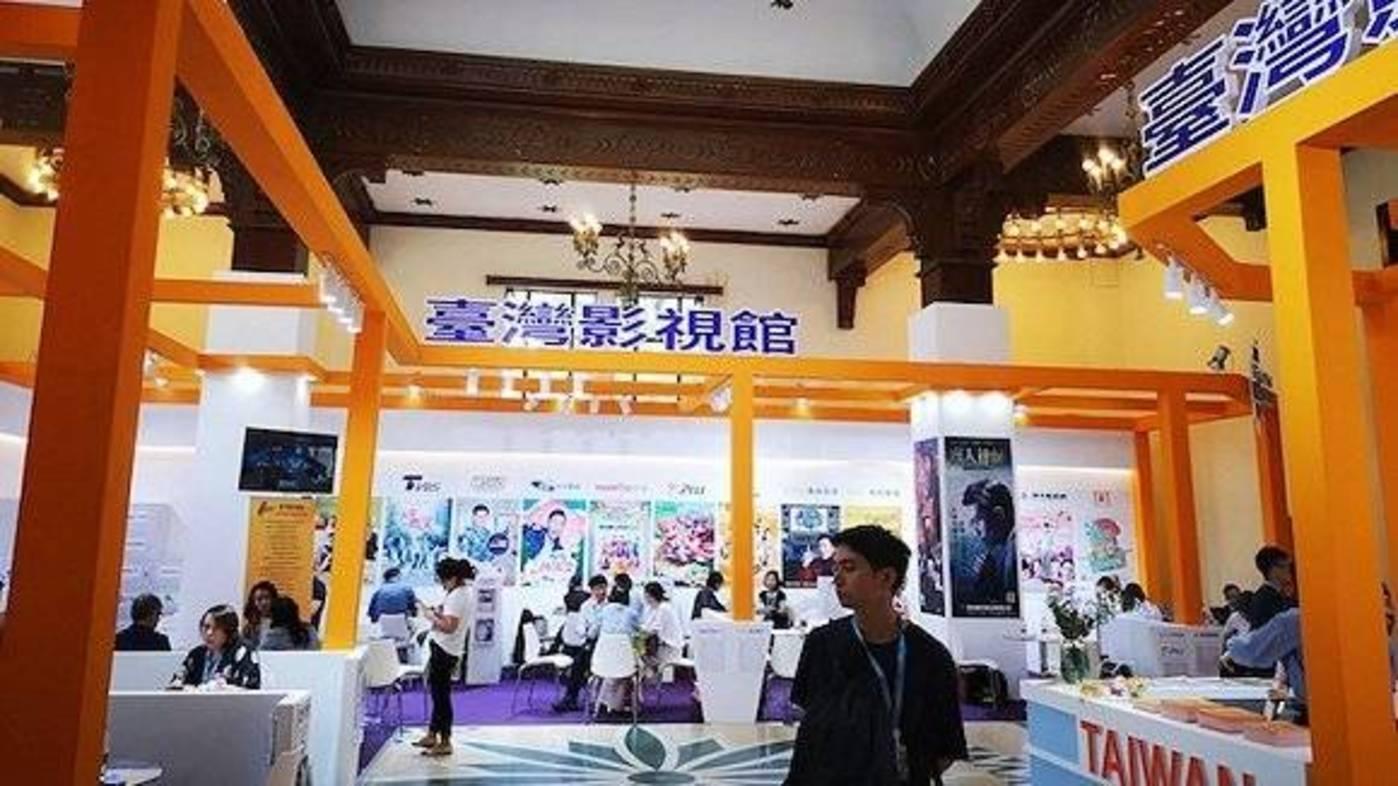 到上海寻找中国合伙人