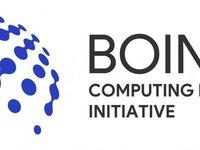 繼Facebook之后,全球最大算力平臺BOINC將發布區塊鏈白皮書   鏈得得獨家