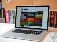 MacBook Pro电池出问题,苹果公布召回计划 | 6月28日坏消息榜