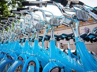 小鸣单车12.5万用户押金未退,总额超2500万元 | 钛快讯