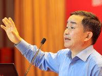 华人经济学家陈志武:未来十年中国经济将更强调自力更生