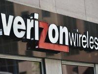 Verizon BGP路由泄漏,亚马逊、Facebook及众多区块链交易所受?#25509;?#21709; | 钛快讯