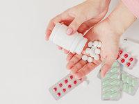 西醫未經考核不能再開中成藥,衛健委新規殺傷力很大