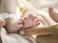 中國輔助生殖技術世界一流,為何國人還紛紛去國外生娃?