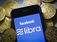 货币的逻辑:美元、比特币与Facebook新发的Libra