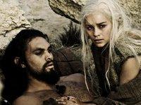 易主后的HBO还能拍出《权力的大发pk10官方大发pk10官方大发pk10官方网站网站》吗?