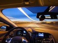 無人駕駛的落地,是一場AI與人的博弈