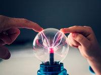 5G时代,我们的创新哪里来?