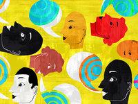 重创之后,声音社交还有未来吗?