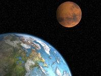 【钛晨报】中国将于2020年探测火星,探讨移民前景;新城控股遭律师实名举报,涉嫌证券违规