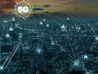 起底中国5G基站进程:行业热情高涨,运营商为何不紧不慢?