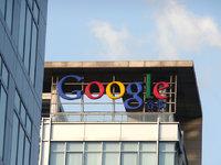 【钛晨报】谷歌拟联手Dish成立美国第四大运营商;字节跳动正在内测英语学习App