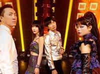 """""""复兴中国摇滚""""是对《乐队的夏天》最大的误会"""