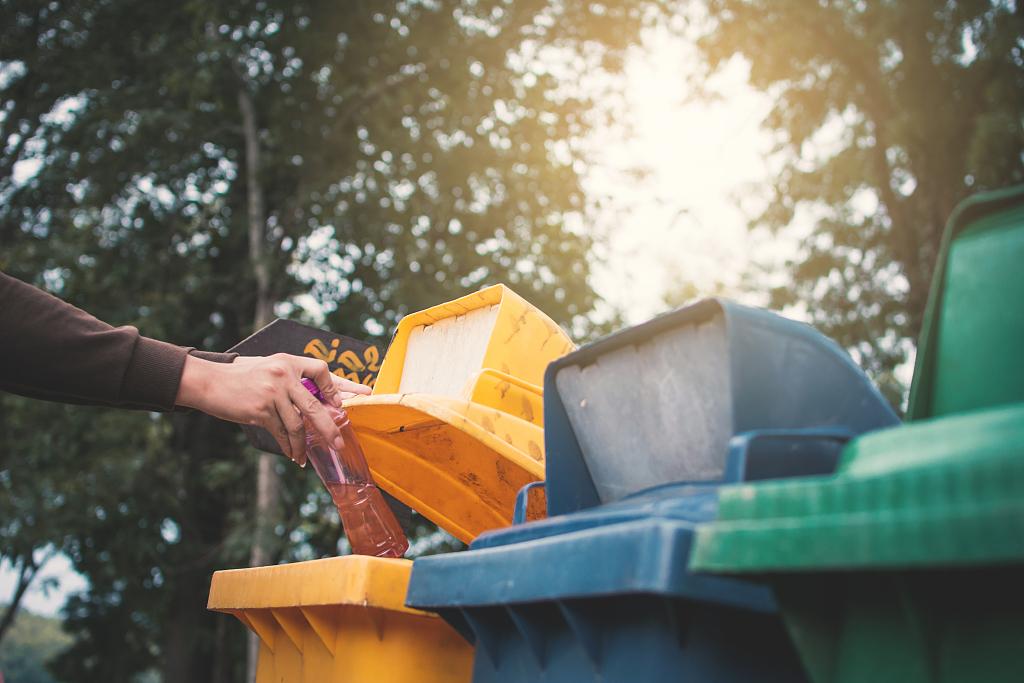 我国最早提出垃圾分类,但进程却为何被一再耽误?