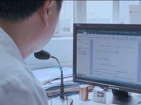 語音錄入、病歷質控,AI獨角獸切入醫療的另一路徑