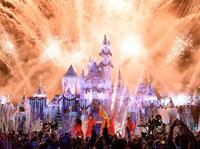 """打造东方迪士尼,中国门徒们还欠些""""火候"""""""