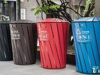 详解日本垃圾产业链,中国正经历与20年前日本一样的痛