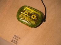 過去40年中,Walkman發生了哪些變化?答案就在Sony Park
