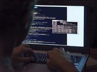 聊聊VB的兴衰史,以及普通人的编程手札