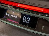 小鵬危機啟示錄:新能源汽車信任將崩塌?