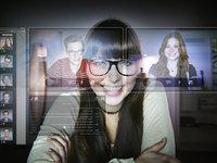 """互动视频的模糊元年:它会成为""""明日之子""""吗?"""