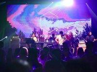 乐队火了,孵化乐队的Livehouse如何打破小众魔咒?