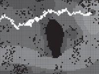 """【书评】揭秘""""强化学习"""":只要有奖励,计算机也能玩游戏"""