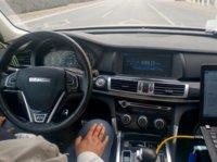 5G时代下的汽车产业,长城汽车做了哪些事?