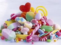 糖的诱惑难以抵挡,但这些苦涩的真相你应该知道