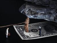 互联网行业的内外勾结:财务自由诱惑下的道德塌方