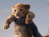 《狮子王》:迪士尼的情怀,还够吃多久?