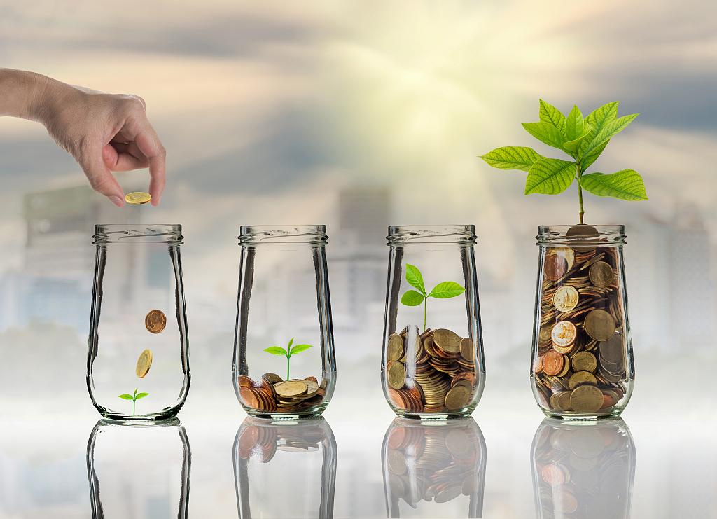 盛景嘉成刘昊飞:新的历史性时期中,科创企业投资人要具备的修养与能力
